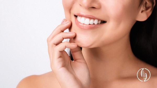 sorriso-lentes-de-contato-dental